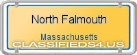 North Falmouth board